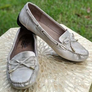 Women's Lifestride Valor Slip on Loafers Moccasins